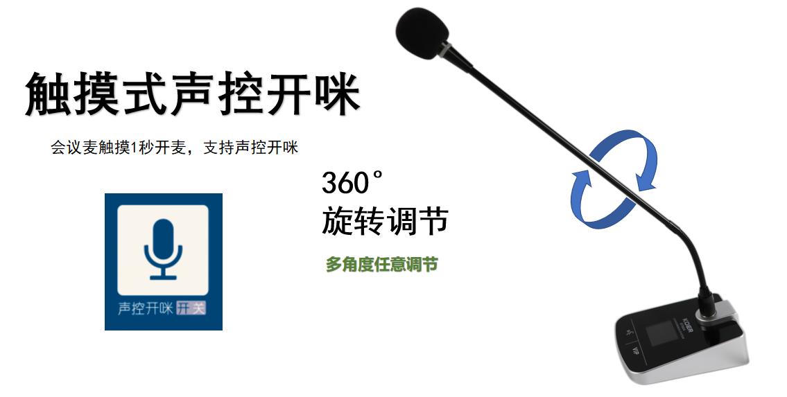 微信截图_20210205101622.png